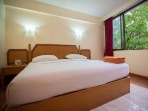 Dream Hotel Pattaya