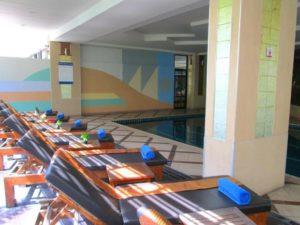 Pattaya Loft managed by Loft Group Pool